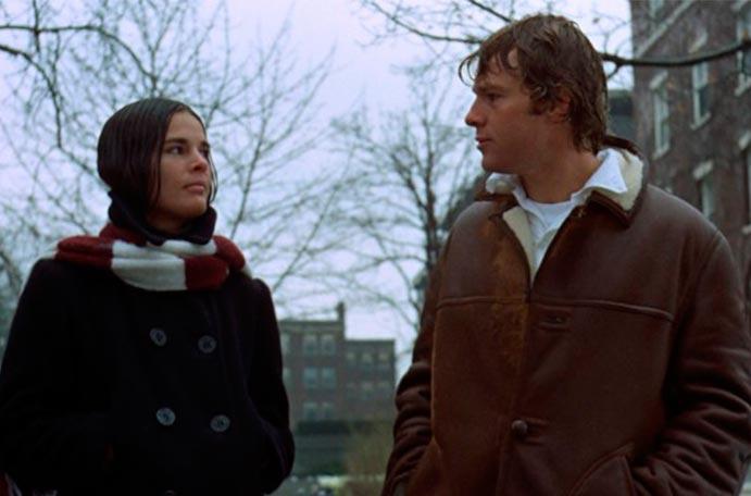 parejas-romanticas-del-cine-story-3