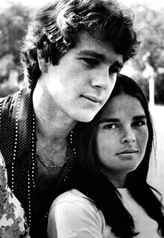 parejas-romanticas-del-cine-story-4