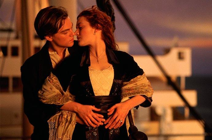 parejas-romanticas-del-cine-titanic-1