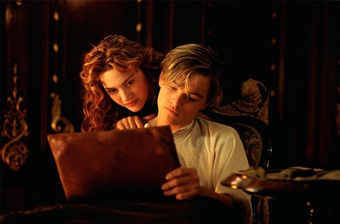 parejas-romanticas-del-cine-titanic-2