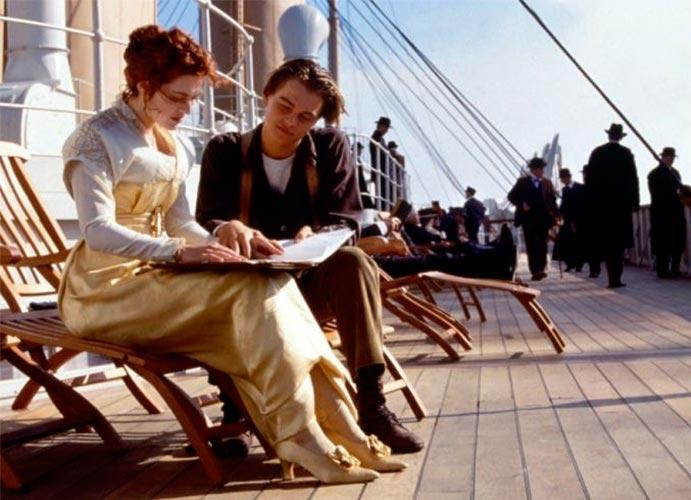 parejas-romanticas-del-cine-titanic-3