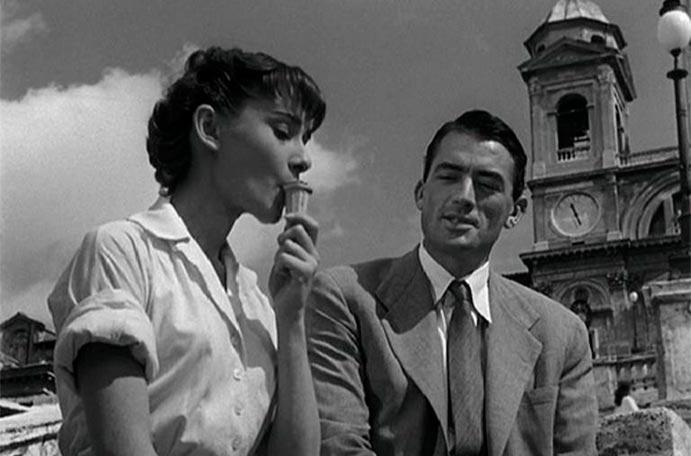 parejas-romanticas-del-cine-vacaciones-1