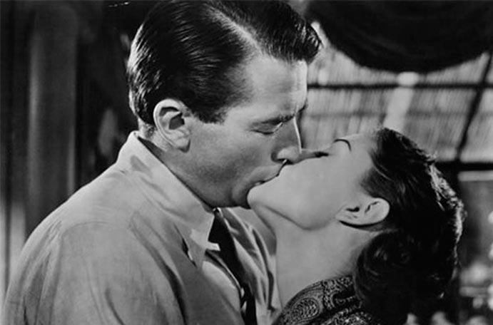 parejas-romanticas-del-cine-vacaciones-3
