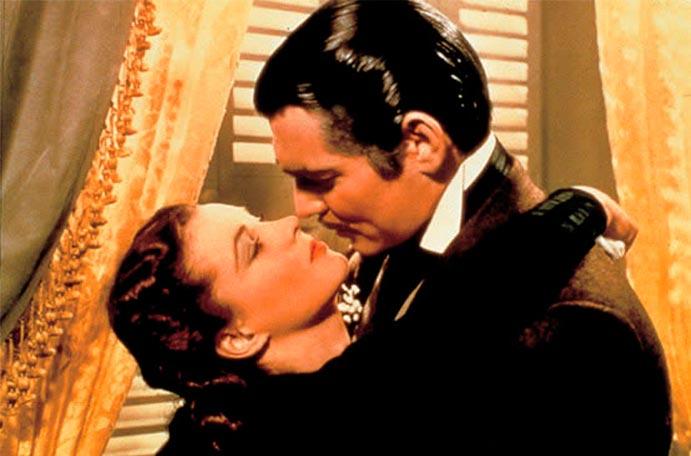 parejas-romanticas-del-cine-viento-1