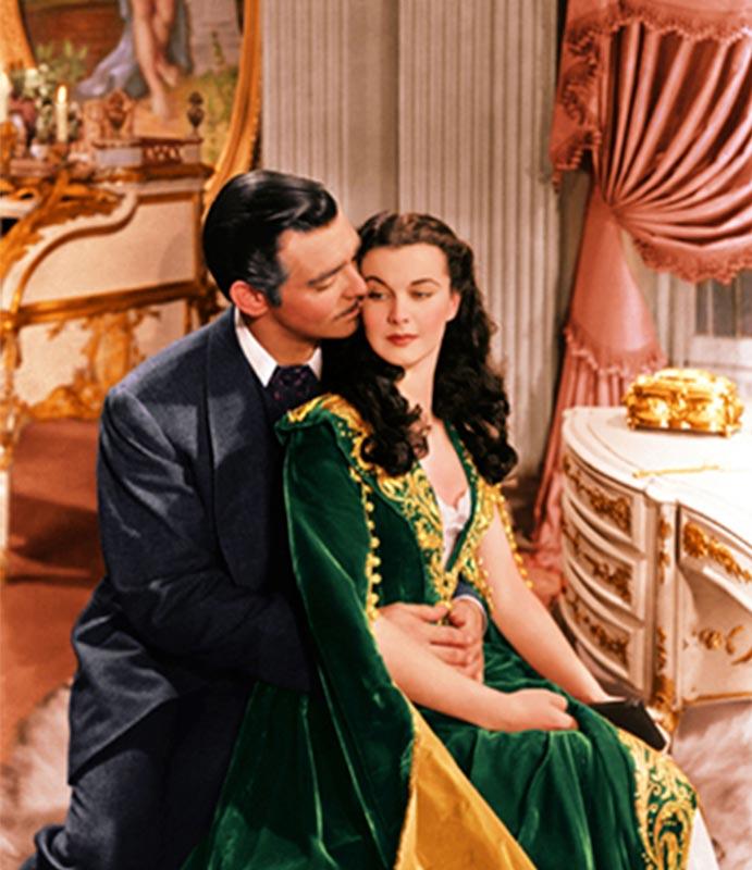 parejas-romanticas-del-cine-viento-2