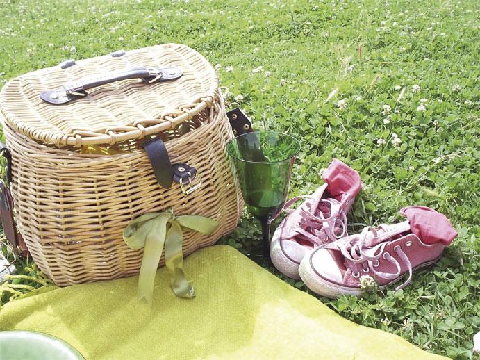 picnic-romantico-691x518