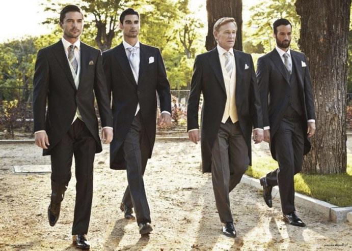 protocolo-masculino-para-invitados-weddingpassion.-foto-el-corte-ingles-691-x-494