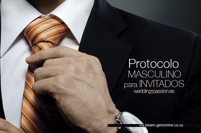 protocolo-masculino-para-invitados-weddingpassion-foto-via-bloem-getitonline-co-za-691-x460