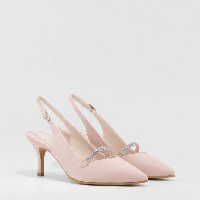 zapato-novia-zapatos-mujer