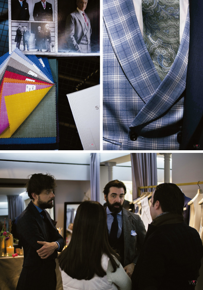 V-bridal-open-day-Madrid--Pugil-Sotre-y-Fabric