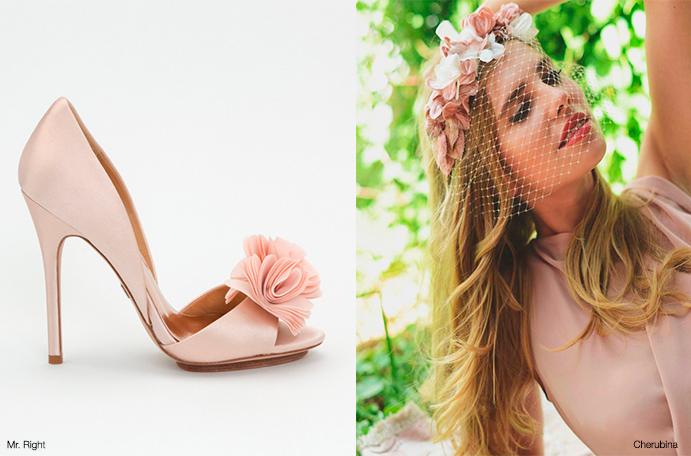 Combinacion-de-colores-para-invitadas-www.weddingpassion.es-foto-looks rosa pastel 691 × 456