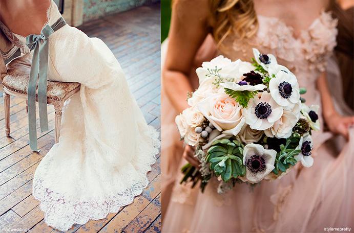 Algo nuevo tradiciones boda 691 x 456