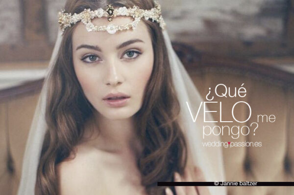 ¿Qué velo me pongo? weddingpassion-foto-jannie-baltzer-691-x-460