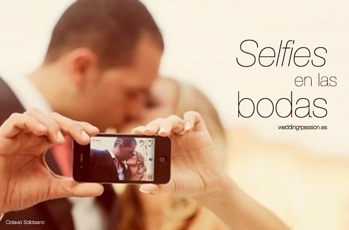 selfies-boda