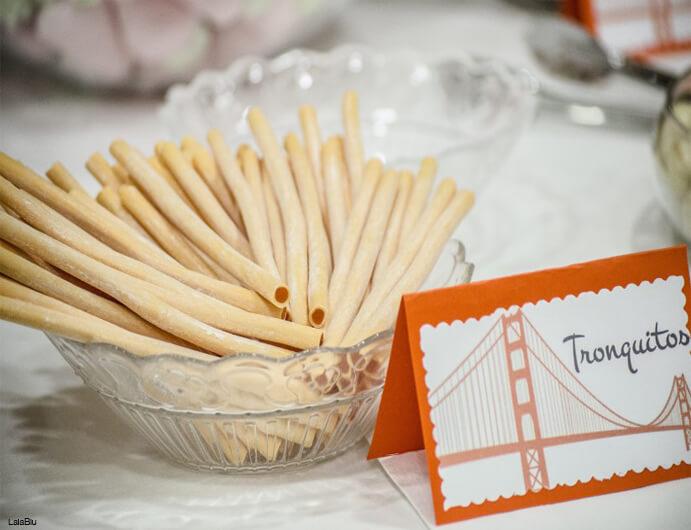 mesas de dulces boda 691 x 530