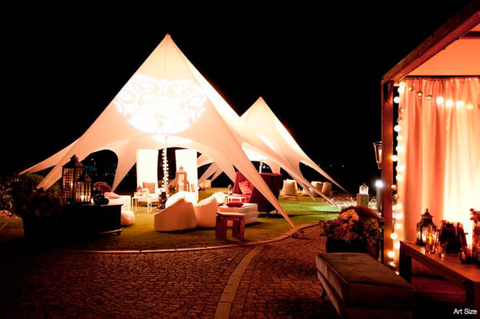 chill out tipi boda 691 x 460