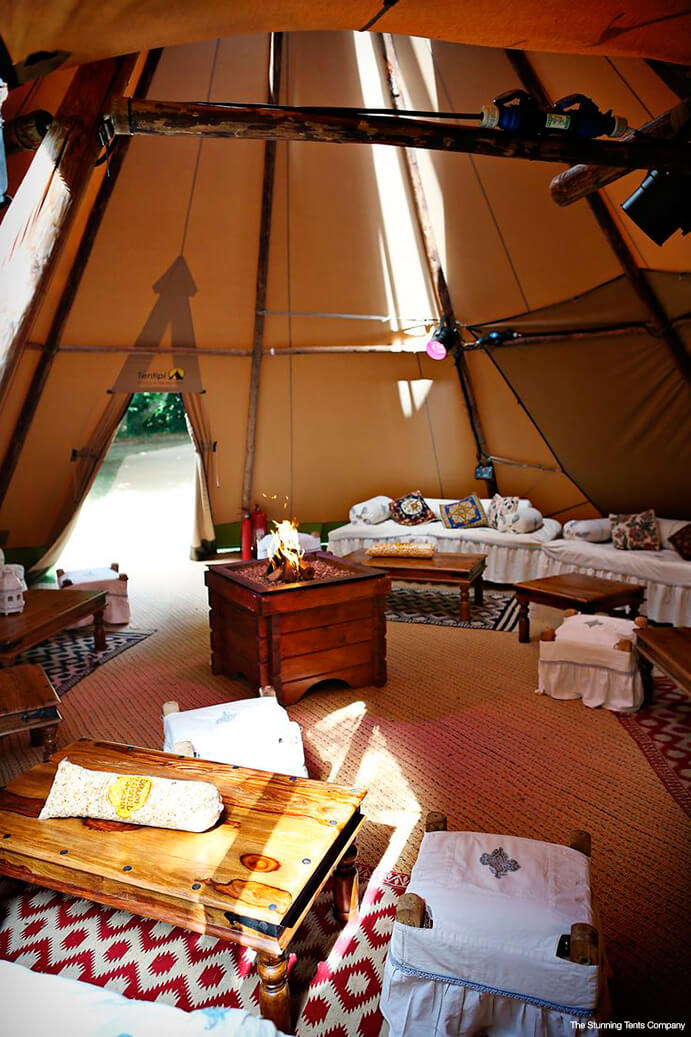 chill out interior tipi 691 x 1037