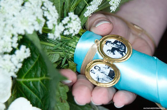 Algo viejo tradiciones boda 691 x 456