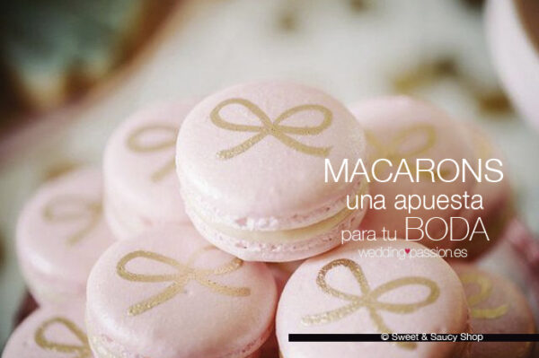 MACARONS UNA APUESTA SEGURA PARA TU BODA -weddingpassion-foto-sweet-y-saucy-shop-691-x-460