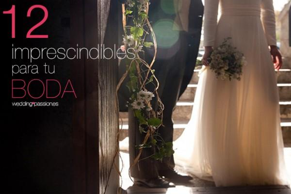 imprescindibles boda 691 x 456