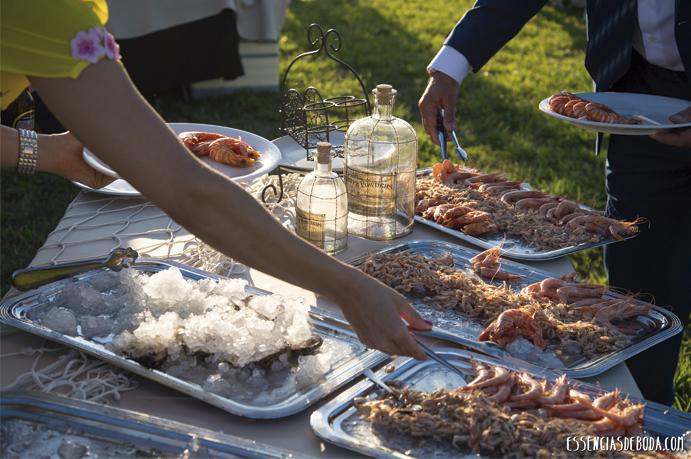 Un-corner-para-cada-boda-www.weddingpassion-corner-de-mariscos-691x459.jpg