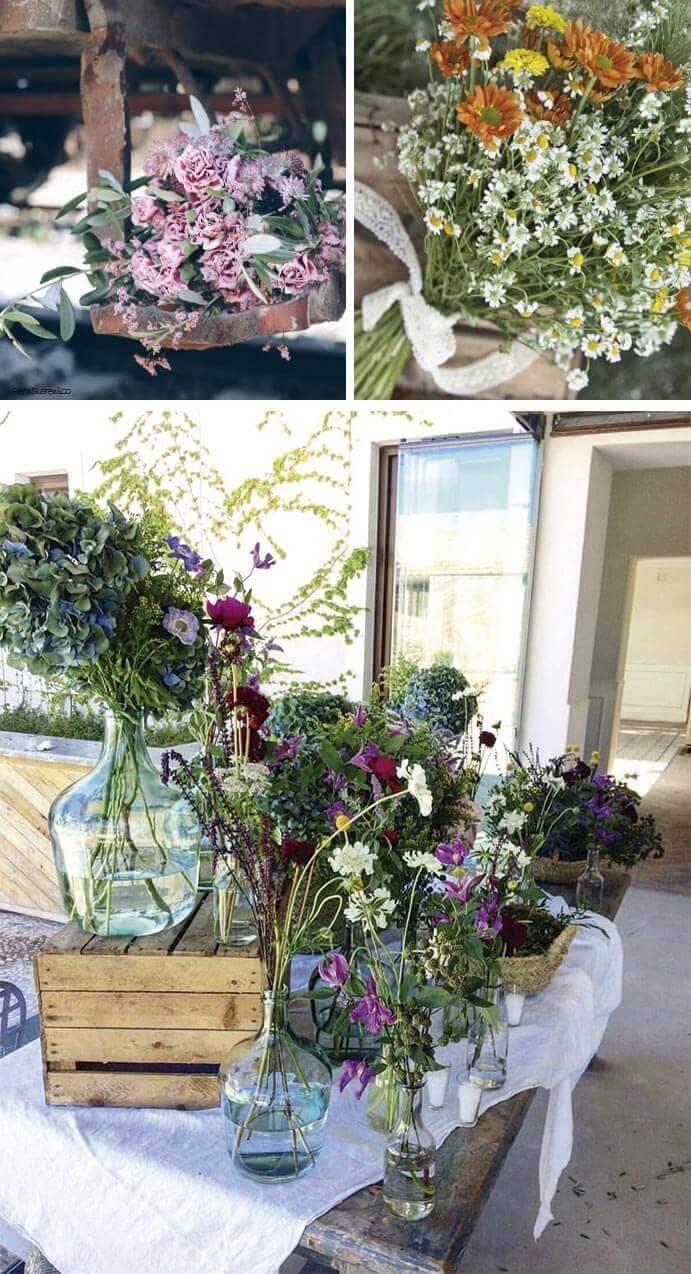 adornos-florales-para-bodas-691x1274