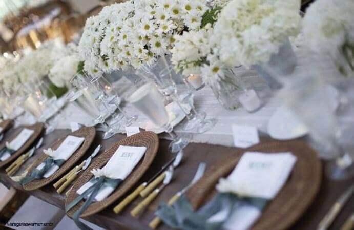 arreglos-de-flores-para-boda-691x449