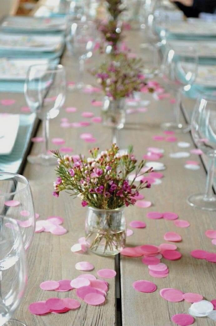 centros-de-mesa-florales-para-boda-691x1044
