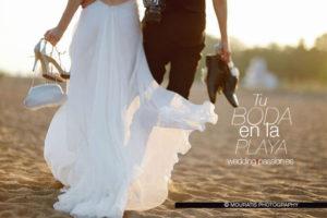 decoracion boda playa 691x460