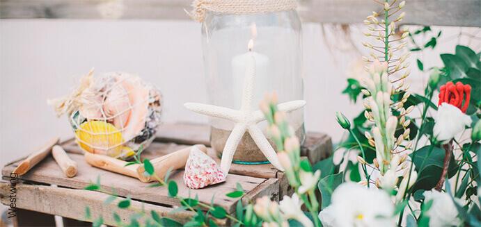 decoracion-de-bodas-en-la-playa-691x327