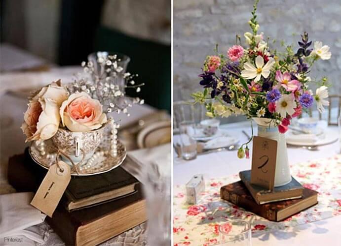 decoracion-de-mesas-para-bodas-691x500