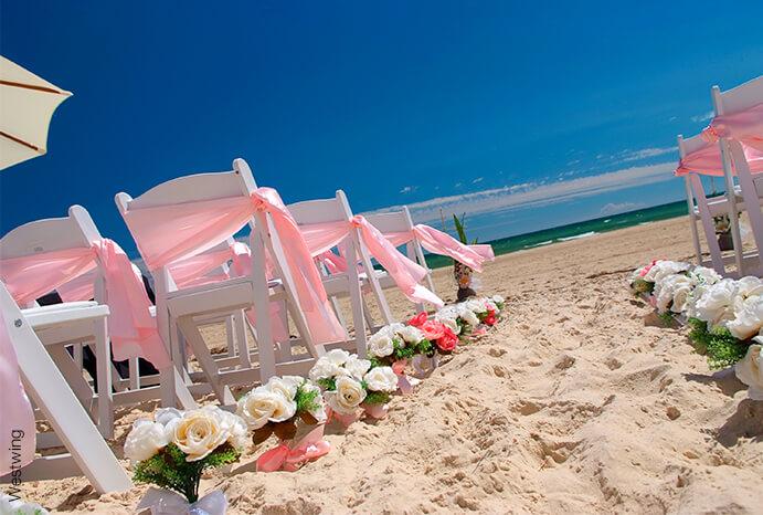 decoracion-playa-691x466