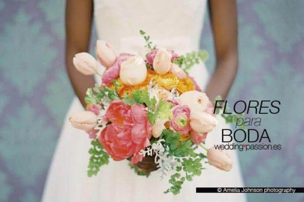 flores para boda-691x460