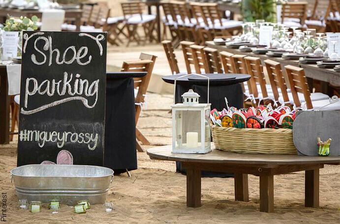 ideas-para-bodas-en-la-playa-691x456