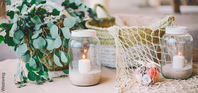 paquetes-de-boda-en-la-playa-691x327