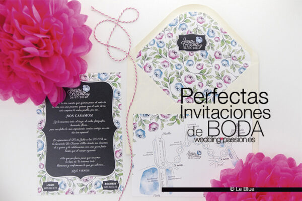 perfectas-invitaciones-de-boda-weddingpassion-foto-de-leblue-691-x-460