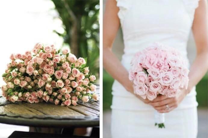 ramo-de-novia-de-rosas-691x460