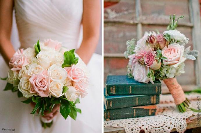 amo-de-novia-rosas-691x456