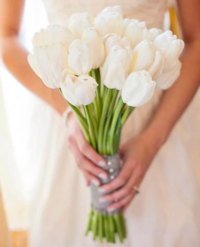 ramo-novia-tulipanes-691x851