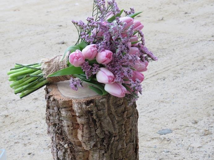 tulipanes-para-boda-691x518