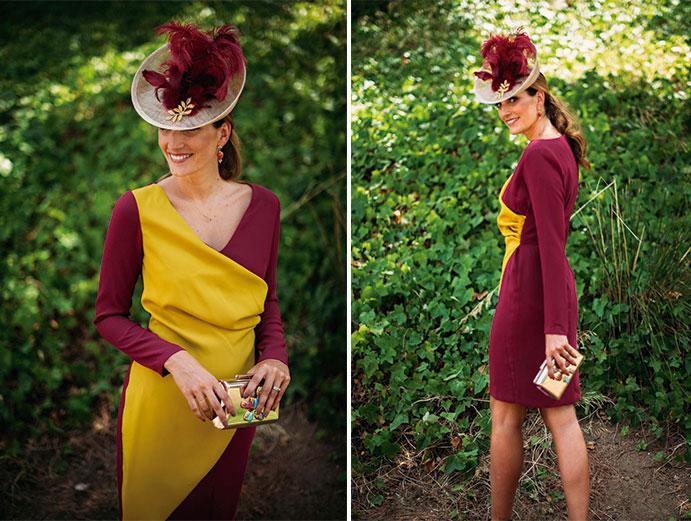 vestidos-de-fiesta-cortos-5-tips-para-usarlos-en-una-boda-weddingpassion-es-foto-apparentia-691-x-521