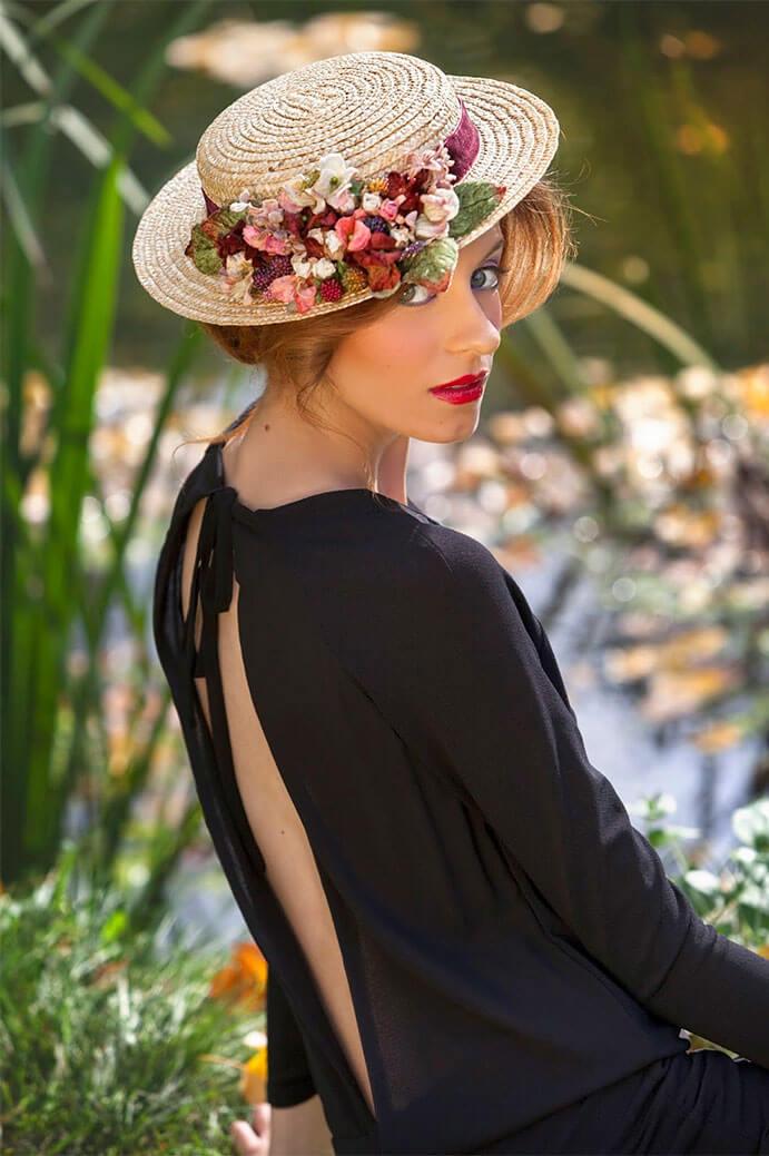 vestidos-de-fiesta-cortos-wedding-passion-canotier-691-x-1039
