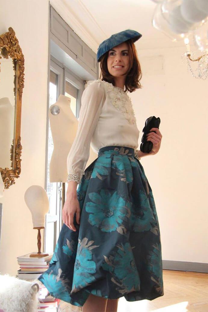 vestidos-de-fiesta-cortos-wedding-passion-falda-y-blusa-691-x-1039