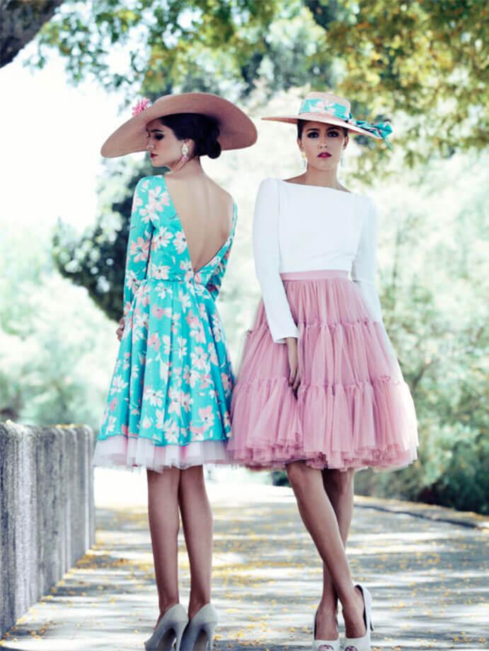 vestidos-de-fiesta-cortos-wedding-passion-falda-y-blusa-691-x-921