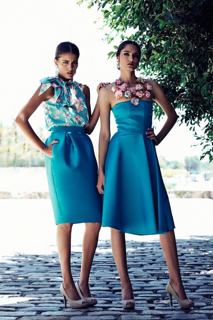 vestidos-de-fiesta-cortos-wedding-passion-vestidos-azules-691-x-1039