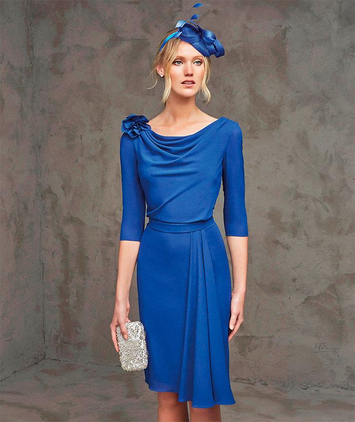 vestidos-de-fiesta-cortos-weddingpassion-azul-691-x-820