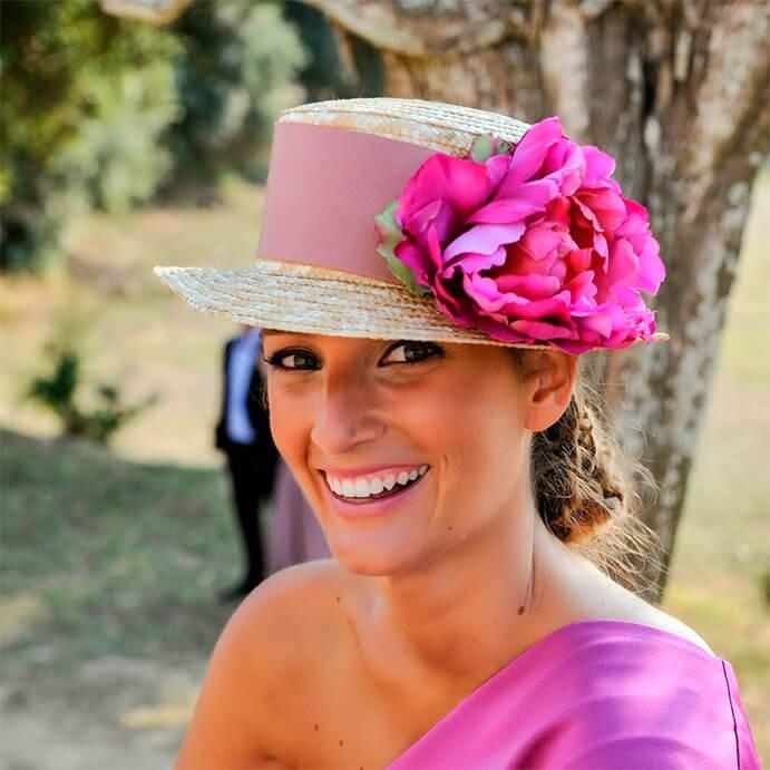 vestidos-de-fiesta-cortos-weddingpassion-canotier-691-x-691