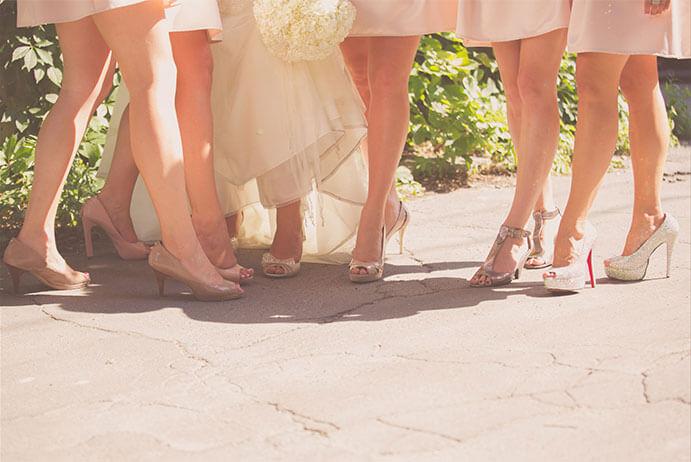 vestidos-de-fiesta-cortos-weddingpassion-largo-del-vestido-691-x-462