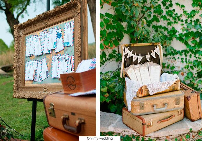 002-Ideas-para-una-boda-Bon-Voyage-7