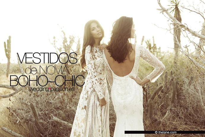 Vestidos de novia boho chic 691x460 .jpg